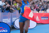 joyciline-jepkosgei-kenya-world-record-half-m