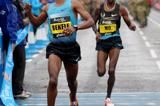 jeptoo-upsets-defar-and-dibaba-bekele-beats-f