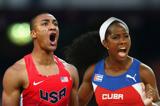 eaton-silva-nacac-athletes-year-2015