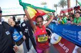 tirfi-tsegaye-dubai-marathon