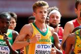 world-cross-country-kampala-2017-australian-t