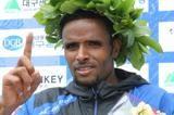 daegu-marathon-2015-melkamu-birhanu