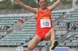 two-championship-records-while-chinas-hurdles