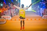 lodz-marathon-2015-matebor-stefanowicz